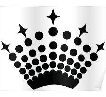 OG Crown Poster