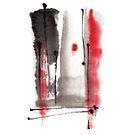 Equilibrium by Tatiana Ivchenkova