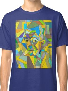 strange Classic T-Shirt