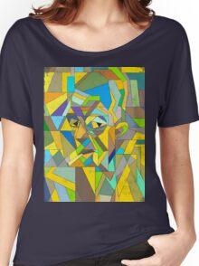 Strange Women's Relaxed Fit T-Shirt