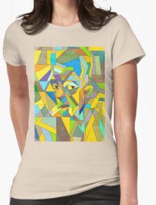 strange Womens T-Shirt