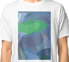 blob Classic T-Shirt
