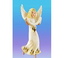 *•.¸♥♥¸.•* ANGEL LOVE IPHONE CASE WALKING PIECE OF HEAVEN *•.¸♥♥¸.•* by ✿✿ Bonita ✿✿ ђєℓℓσ
