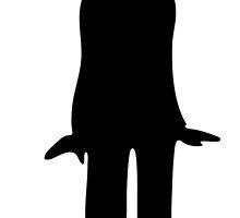 Buffalo Man - Jamiroquai by merioris