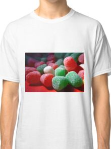 Spice Drops Classic T-Shirt