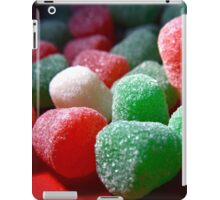 Spice Drops iPad Case/Skin