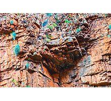 Australia - Outback I Photographic Print