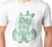 Clowns Suck T-Shirt