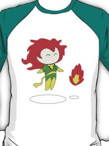 Jean Grey the Phoenix T-Shirt