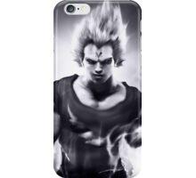 Cursed M iPhone Case/Skin