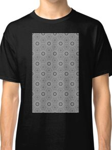 Hyperactive Agency Classic T-Shirt