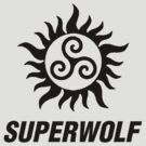 Don&#x27;t Superwolf Out On Me by bitchfacesam