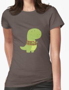 T-VEST T-Shirt