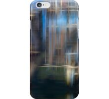 DA14 iPhone Case/Skin