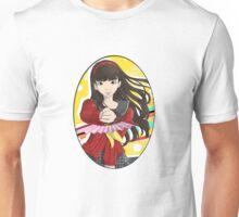 Yukiko Amagi Unisex T-Shirt