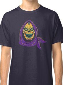 Señor de Destrucción Classic T-Shirt