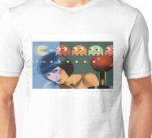 ARCADE CULTURE Unisex T-Shirt