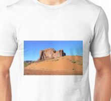 Monument Valley Country Unisex T-Shirt