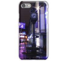 Place iPhone Case/Skin