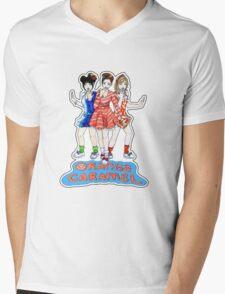 Orange Caramel - Catallena  T-Shirt