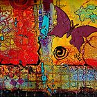 Creative FREEDOM by © Angela L Walker