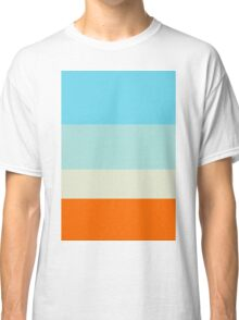 Decor XI [iPhone / iPad / iPod Case & Print] Classic T-Shirt