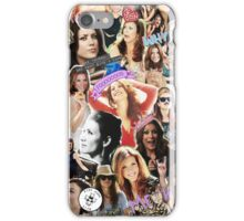 Kate Walsh iPhone Case/Skin