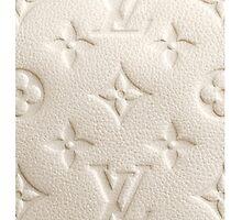 Louis Vuitton - White Edition by hiddenfate
