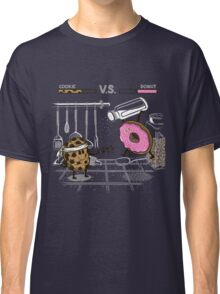 Duelicious Classic T-Shirt