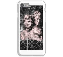 ★ *˚ .ღ 。SIEGFRIED AND ROY IPHONE CASE★ *˚ .ღ 。 iPhone Case/Skin
