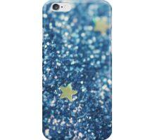 Like a Diamond in the Sky iPhone Case/Skin