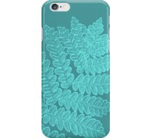 Simply Ancient iPhone Case/Skin