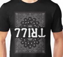 TRILL Bandana Unisex T-Shirt