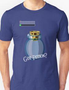 Got Potion? T-Shirt