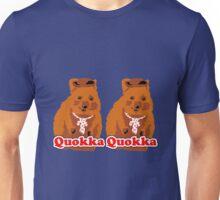 Quokka Quokka Unisex T-Shirt