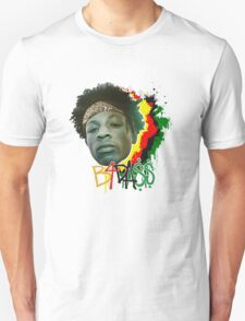 Joey Badass Joey Bada$$ Pro Era T shirt T-Shirt