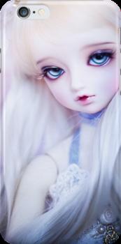 Luna by ╰⊰✿Sue✿⊱╮ Nueckel