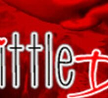 Little Deviant Dollies banner by deviantdolls
