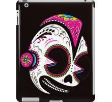Kidrobone iPad Case/Skin