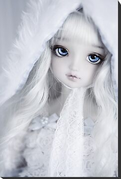 °Valentina° by ╰⊰✿Sue✿⊱╮ Nueckel