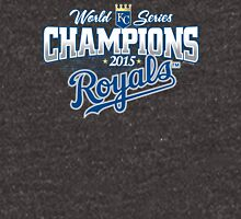 Royals Champions Unisex T-Shirt