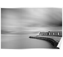 Minnis Bay 120 Poster