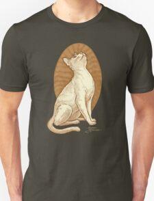 Suppertime? Unisex T-Shirt