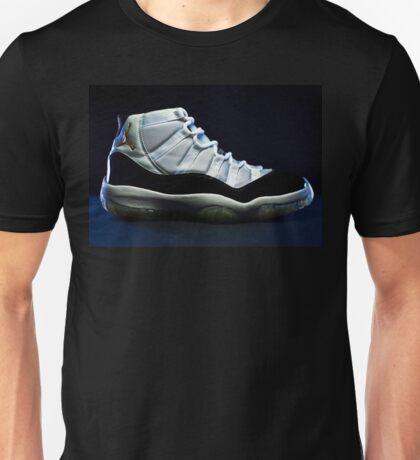Concord Unisex T-Shirt