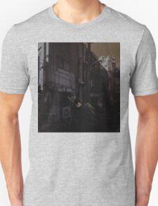 Guts In Tokyo T-Shirt