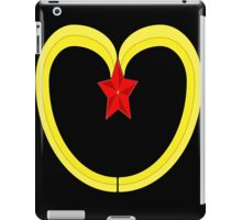 peoples republic of mcdonalds. iPad Case/Skin