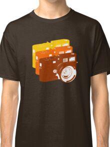 Leica addict Classic T-Shirt