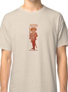 Zapata Classic T-Shirt