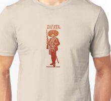 Zapata Unisex T-Shirt