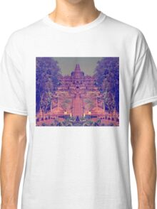 The Empire Classic T-Shirt
